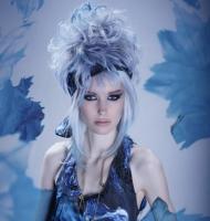 10 Vivienne Mackinder -  2014