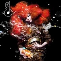 1 Björk - 2011