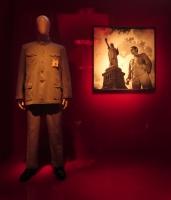 3  China at the Met - 2015