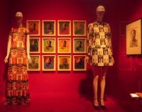4  China at the Met - 2015