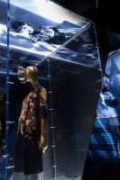7  China at the Met - 2015