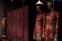 18   China at the Met - 2015
