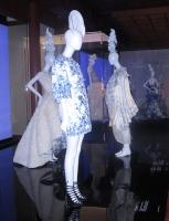 24  China at the Met - 2015
