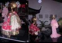 34  China at the Met - 2015