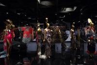35   China at the Met - 2015