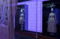 25a China at the Met - 2015