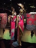 36   China at the Met - 2015