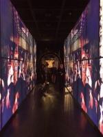 38  China at the Met - 2015