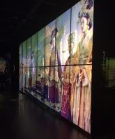 37  China at the Met - 2015