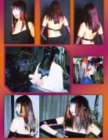 10  Irina x 7 - 1997