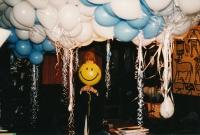 3  Helen Balloons - 1996