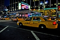 4  Taxis
