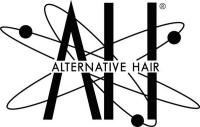 6  Alernative Hair Show