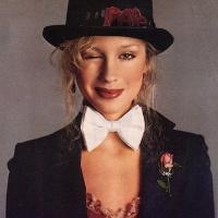 6A  Rosie Vela - June 1978