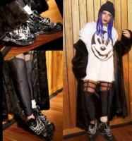 26  Scene 2 Fashion - F/W 2016