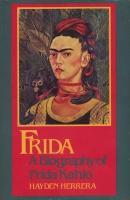 5  Frida Kahlo - Bio