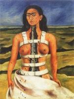 11  Frida Kahlo