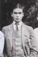 14  Frida Kahlo