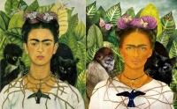 20  Frida Kahlo/Franco De Simone