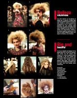 24  Naeem Kahn in Peluquerias Magazine - 2016