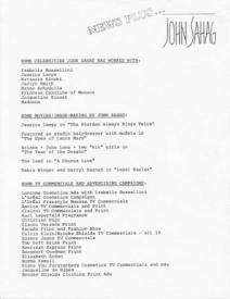 16  Workshop Launch 1985