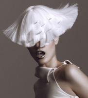 5A Sharon Blain Futurism - 2013