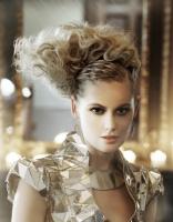 11  Sharon Blain Versailles - 2012