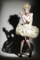 14   Sharon Blain Ombres Noir - 2013