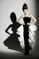 15   Sharon Blain Ombres Noir - 2013