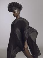 19  Sharon Blain Futurism -  2013
