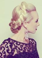 24  Sharon Blain Vintage Reinvented - 2014