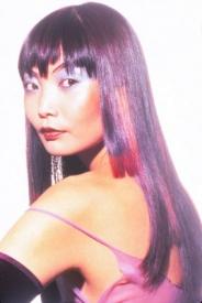 4  Irina 1997