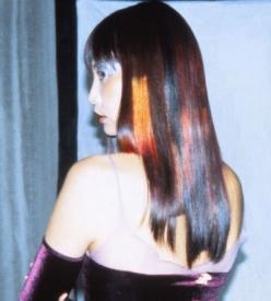 12  Irina 1997
