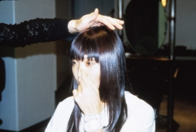 8  Irina 1997