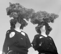 11  Comme des Garçons/Rei Kawakubo/Julien D'Ys -  2017