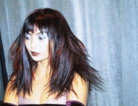14  Irina 1997