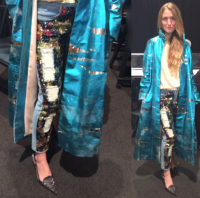 8  Christina Abbott Fab Fashionista NYFW Spring 2018
