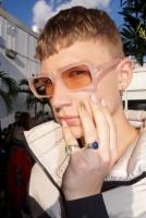 3    Zac Macfarlane Fab Fashionista NYFW Spring 2018