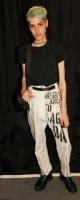 18  Franco Schicke Fab Fashionista NYFW Spring 2018