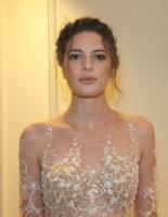 13   Idan Cohen Bridal Fall 2018