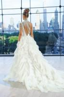 33  Ines Di Santo Bridal Fall 2018