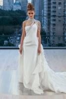 32  Ines Di Santo Bridal Fall 2018