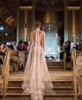 28   Idan Cohen Bridal Fall  2018