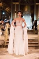 23  Idan Cohen Bridal Fall  2018