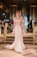 22   Idan Cohen Bridal Fall  2018