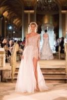 21   Idan Cohen Bridal Fall  2018