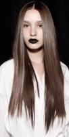 2A_HairLinder..jpg