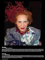 28   Peluquerias Magazine - December 2018