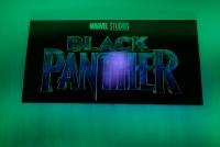 1    'Black Panther' F/W 2018