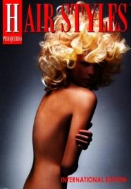 19   Esther Llongueras, Twenty-One, 2011